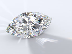 What Is A Diamond Cut